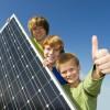 6 razones para decir: ENERGÍAS RENOVABLES SÍ