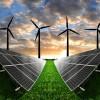 Energías Renovables. Desmontando 7 mitos falsos.