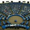 Una web permite conocer el voto de los europarlamentarios en fracking, cambio climático y otros temas de interés