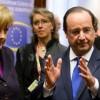 Objetivos energéticos de la UE para 2030
