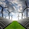 La eficiencia energética como estrategia de Estado.