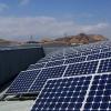 El imparable desarrollo del autoconsumo solar fotovoltaico en España.