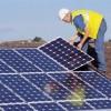 Francia apuesta por las energías renovables