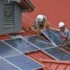Aprobado el RD de autoconsumo fotovoltaico en España
